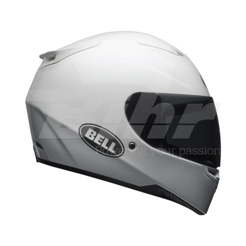 CAPACETE BELL RS2 Solid
