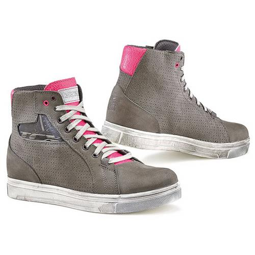 TCX Botas X-Street Ace Lady Air