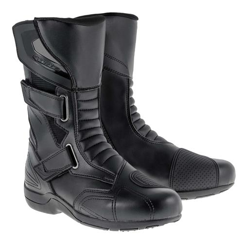 Botas Alpinestars ROAM-2 WATERPROOF