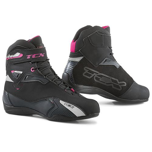 TCX Botas Rush Lady WP