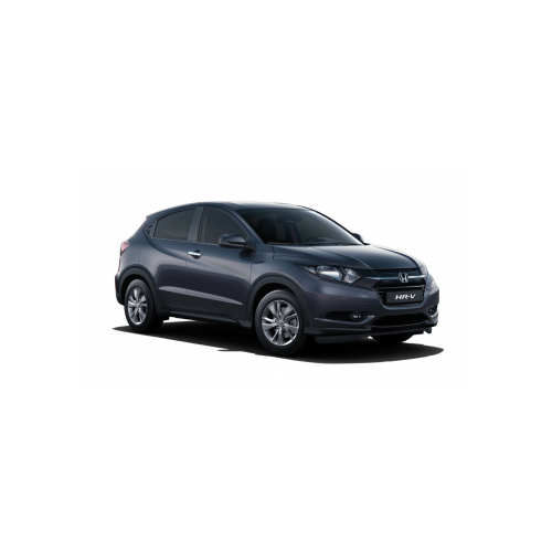 HONDA HR-V 1.6 i-DTEC Manual ELEGANCE | Man. | 120 CV