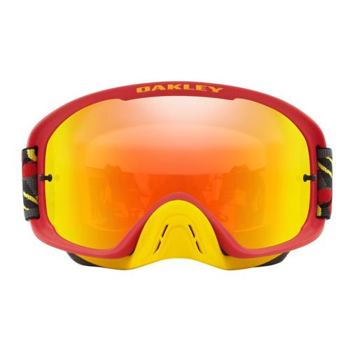 OAKLEY Oculos OAKLEY O-Frame2.0 MX Camo V Night Fire Irid